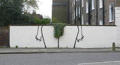 streetart-omgeving9
