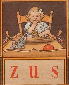 zus Princess Zelda, Fictional Characters, Art, Craft Art, Kunst, Gcse Art, Art Education Resources