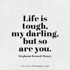 Top 30 Positive Quotes #Positive Quotes #Sayings