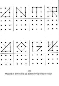 1st Grade Worksheets, Kindergarten Math Worksheets, Worksheets For Kids, Preschool Activities, Activities For Autistic Children, Visual Perceptual Activities, Hidden Picture Puzzles, Pre Writing, School Fun
