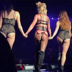 #BritneySpears #PieceOfMe November 5 2016 http://ift.tt/2f7iptV