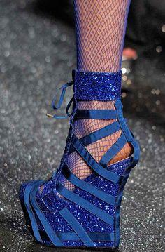 sapatos-elle-desfile-paris54
