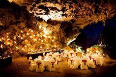 dining-halong-bay-cave