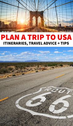 Plan a trip the USA, USA road trip planner, plan a USA road trip, USA trip planner, USA itineraries, USA bucket list, places to visit in USA, best USA destinations, USA travel tips, USA travel planning, USA trip ideas, things to do in USA, New York, San Francisco, Las Vegas, Boston, Florida #USA #TravelGuides