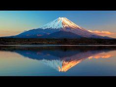 すべての日本国民が知らねばならない事実です。 どうか人生の中の、その一日の中の、わずか7分をください。 日本の夜明けのために。