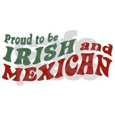 Irish Memes, Burger King Logo, Latina