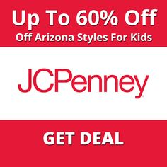 17f0ed9e1dce 33 best Deals and Promotions images on Pinterest