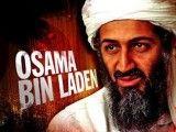 La grande bufala all'americana sull'uccisione di Osama Bin Laden.I VIDEO dimostrativi