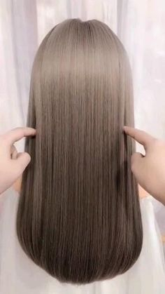 Easy Hairstyles For Long Hair, Cute Hairstyles, Braid Hairstyles, Beautiful Hairstyles, Hairstyles Videos, Frozen Hairstyles, Party Hairstyles For Girls, Rainy Day Hairstyles, Easy Little Girl Hairstyles