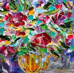 KarenTarlton art images - Google Search