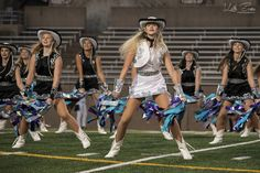 Drill Team Uniforms, Drill Team Pictures, Texas High School, Team Motivation, Team Photography, Dance Teacher, School Sports, Pageants, Dance Costumes