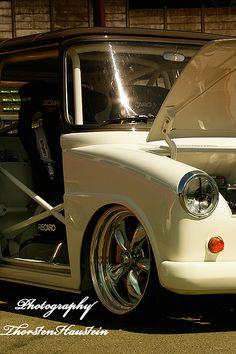 W12 Fridolin