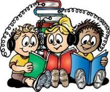 Children's Book Week >> Connect to Reading Early Childhood Centres, We want to help you connect your children with reading during Book Week. Contact us to find out how. Address: CityLibraries Thuringowa Central, 86 Thuringowa Dr, Thuringowa  Time: All Day  Cost: Free - Bookings required - 3-5yrs