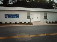 Chesterfield County Community Church-About Us