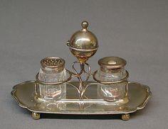 1805     Inkstand.          metmuseum.org                               suzilove.com