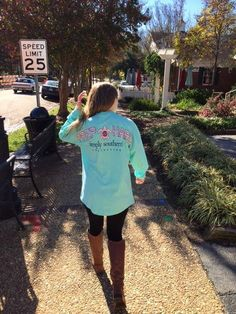 Prep Hard isn't just a slogan, it's a way of life! Show off your hard work in this adorable and comfy spirit shirt! Long Sleeve Crop Top, Long Sleeve Shirts, Simply Southern Shirts, T Shirt Company, Spirit Shirts, Spirit Wear, Way Of Life, Slogan, Preppy