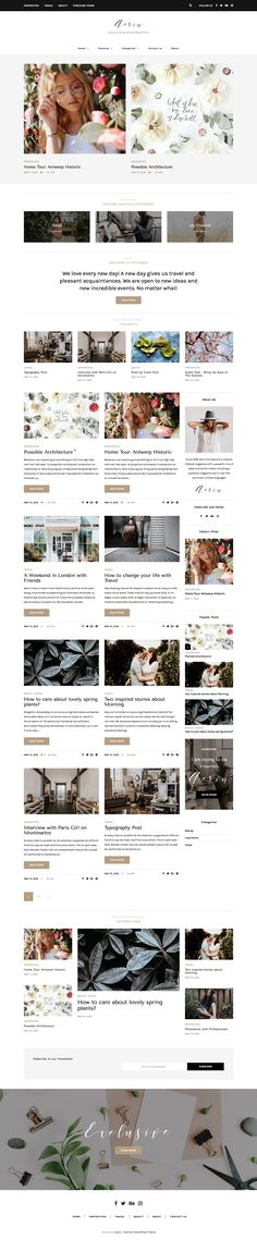 The flexible and responsive WordPress themes are user friendly, fresh, stylish and clean Multipurpose themes. Corporate Blog, Logo Tutorial, Responsive Web Design, Best Web Design, Website Themes, Wordpress Theme, Landing, Design Inspiration, Shop
