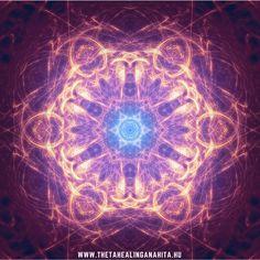 A Theta Healing Tanfolyam azoknak szól, akik készek és elkötelezettek, hogy előrelépjenek, és pozitív változást hozzanak létre saját, és mások életében.  A Theta Healing tanfolyam segíthet neked megtanulni, hogyan lehet könnyen és egyszerűen elengedni és lecserélni a negatív érzéseket pozitív és támogató érzésekre, ami által kiegyensúlyozottabb és boldogabb leszel.  Jelentkezz a kezdő vagy haladó ThetaHealing® tanfolyamok egyikére és sajátítsd el a Theta Healing csodálatos módszerét.