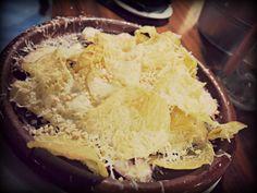 Pop, patates chips i Roncal @diegoalias @rogeralcaraz @franzXXVII