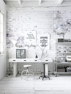 Where to use the white brick wall? Where to use the white brick wall? calidaagnesyw calidaagnesyw Main Where to use the white brick […] wall paneling Brick Wallpaper Living Room, Brick Wall Bedroom, White Brick Wallpaper, White Brick Walls, Brick Wallpaper Office, Wall Wallpaper, Minimalist Furniture, Minimalist Home Decor, Minimalist Kitchen