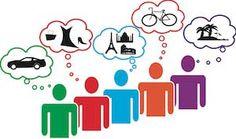 Personalización online: Un traje a medida virtual