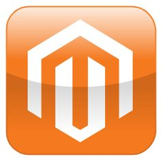 We are a Sydney based Magento Development firm. Our team of certified magento developers creates ecommerce websites using the Magento platform. We starve for excellence. Visit our website. Web Development Company, Design Development, Internet Marketing, Online Marketing, Cheap Hosting, Web Design, Logo Design, Online Store Builder, Website Design Services