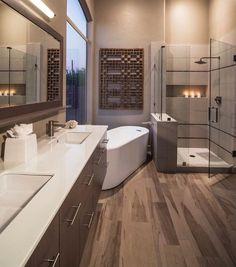 Sai Arquitectura Remodelaciones Bogotá Colombia    Diseño Interior e Iluminacion - Página web de saiarquitectura