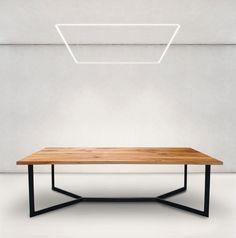 Table E23 by MOKUM