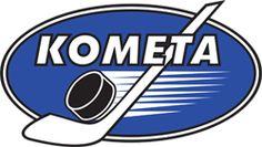 HC Kometa Brno » Klub » Logo klubu