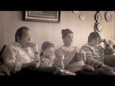 Production Company // Yapım Şirketi : Böcek Yapım Director // Yönetmen : Ozan Yalabık Agency // Ajans : TBWA İstanbul Year // Yapım Yılı : Şubat 2012