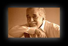 Si supiera que esta fuera la última vez que te vea salir por la puerta, te daría un abrazo, un beso y te llamaría de nuevo para darte más.  Gabriel García Márquez