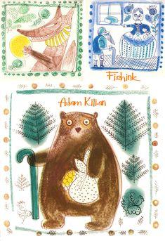 fishinkblog-7856-adam-kilian-3.jpg 595×867 pikseli