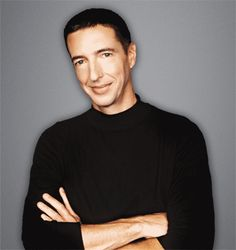 """Ron Reagan Jr.- """" I'm not really cut out to be a politician. You know that I sometimes don't know when to shut up. That could be a drawback. I am an atheist. So there you go right there. I can't be elected to anything because polls say that people won't elect an atheist."""""""