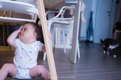 #fujifilm #xpro2  #instagood #bestoftheday #globe_captures  #follow4follow #igfriuliveneziagiulia #igersfvg #instagood #instadaily #instamood #ig_global_life #ig_italy #igersitalia #igfriends_italy #gf_italy #fotografia_italiana #fujifollowme #fujilover #trieste #babyportraits