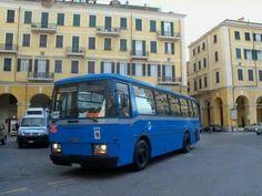 Fiat   370  10.25