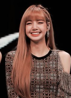 Read No quiero olvidarte- cap 8 from the story Destinados (Lizkook) by MathildaSecret with 830 reads. Lisa sabía mi s. Kim Jennie, Blackpink Lisa, Kpop Girl Groups, Kpop Girls, Forever Young, Gif Naruto, Wattpad, Blackpink Video, Lisa Blackpink Wallpaper