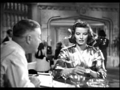 Ciné-Philo -- Hugo Clémot -- Impossible Monsieur Bébé -- Scène 8 - YouTube