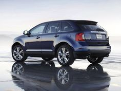 10 Affordable SUVs for 2014 | Autobytel.com