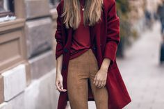Lisa-Olsson-Red-Coat