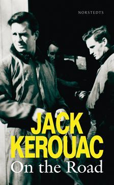 Jack Kerouac - Matkalla Jack Kerouac, Books, Movies, Movie Posters, Libros, Films, Book, Film Poster, Cinema