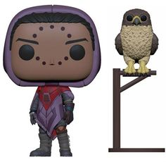 8dc4fa01f69 Funko Games Pop! - Destiny s2  Set of 4 - Pre-Order