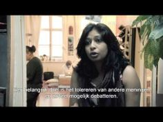 #TableTalk, video on featured entrepreneurs in the Zuid Limburg region. 2012