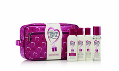 Bump Gift Pack - Pregnancy Products - Cussons Mum & Me Hamper, Gift Baskets, Baby Shower Gifts, Usb Flash Drive, Giveaway, Competition, Goodies, Packing, Bump