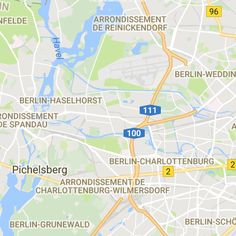 3jours à Berlin, Travel Guide on TripAdvisor