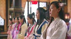 Empress ki Empress Ki, Ha Ji Won, Korean Dramas, Kdrama, Dresses, Fashion, Vestidos, Moda, Fasion