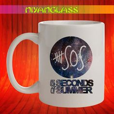 5 seconds of summer galaxy n... from Niyanglass on Wanelo