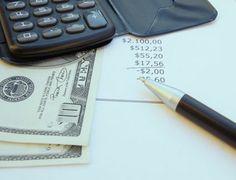 Debt Factoring #financing #finance #business_financing #invoice_factoring