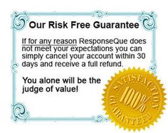 ResponseQue - Automated Online Customer Service Software http://blog11.responseque.revenuewire.net/rspq/homepage