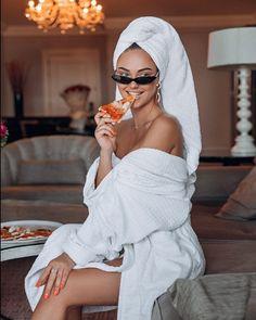 Kristina Krayt, Four Seasons Hotel, Off Shoulder Blouse, Bell Sleeve Top, White Dress, Sexy, Beauty, Dresses, Women
