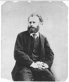 Édouard Manet (French, Paris 1832–1883 Paris)